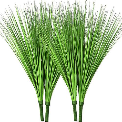 La Mejor Selección de Arbustos artificiales y topiarios los 5 más buscados. 1