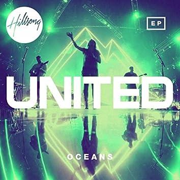 Oceans EP