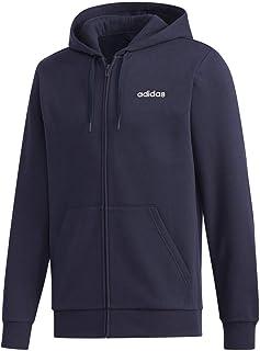 Suchergebnis auf für: adidas jacke 5XL