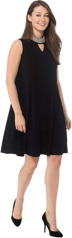 Joseph Ribkoff Dress Style 184001