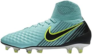 Nike Men's Magistax Proximo II Dynamic Fit Indoor Soccer