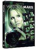 Veronica Mars - DVD + DIGITAL Ultraviolet
