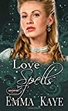 Love Spells (Witches of Havenport)