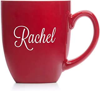 Best personalized magic coffee mugs Reviews