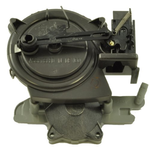 Buy Discount Hoover F6212 Steam Cleaner Turbine Assembly