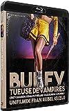 Buffy, tueuse de vampires - Le Film [Francia] [Blu-ray]
