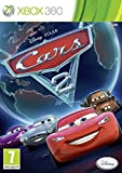 Cars 2 [Importación francesa]