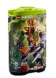 LEGO Hero Factory - NEX 3.0 [2144]