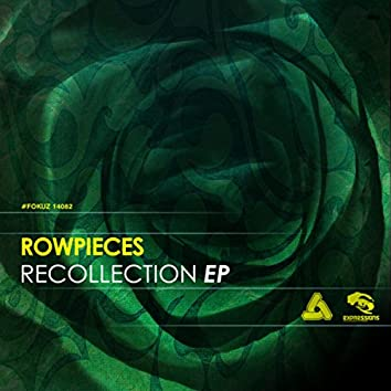 Recollection EP