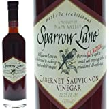 Cabernet Sauvignon Vinegar - 1 bottle - 12.75 fl oz