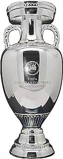 UEFA Euro 2020 Trophy replica 100 mm