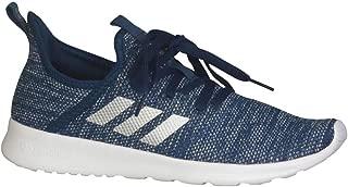 adidas Cloudfoam Pure Shoe - Women's Running