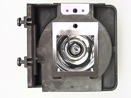 Infocus IN2124 Projector Assembly with Original Bulb Inside