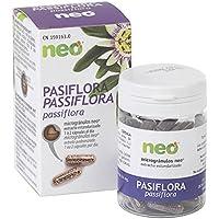 Neo Pasiflora - 45 Cápsulas