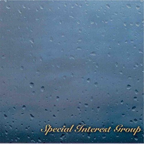 Special Interest Group [Explicit]