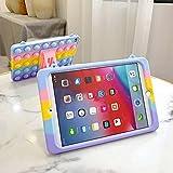 Immagine 1 push pop fidget toy case