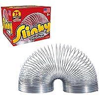 The Original Slinky Walking Spring Toy