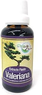 Valeriana Extracto Fluido 30 ml Green House (Calmante