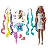 Barbie Fantasía (Mattel GHN05)