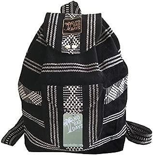 Best mexican baja backpacks Reviews