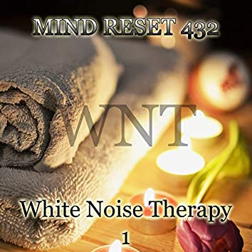 White noise therapy (1)