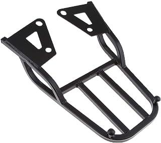 Suchergebnis Auf Für Honda Grom 125 Koffer Gepäck Motorräder Ersatzteile Zubehör Auto Motorrad