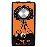 Earthquaker Devices Erupter - Fuzz