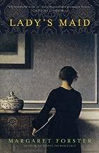 Lady's Maid: A Novel