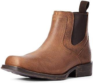 حذاء كاجوال للرجال Midtown Rambler من Ariat