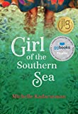 Girl of the Southern Sea (English Edition)