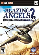 Best blazing angels 2 secret missions of wwii Reviews