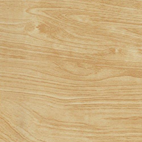 Maurer 5540503 - Lamina adhesiva madera roble 45 cm x 20 metros Para usos varios