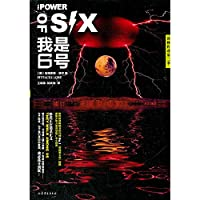 I was on the 6th(Chinese Edition)