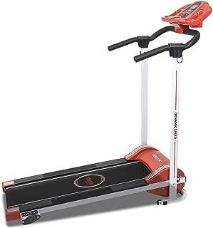 Amazon.es: Cecotec - Cintas de correr / Máquinas de cardio ...