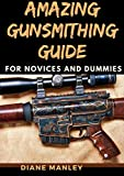 Amazing Gunsmithing Guide For Novices And Dummies (English Edition)
