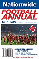 Nationwide Football Annual 2019 2020