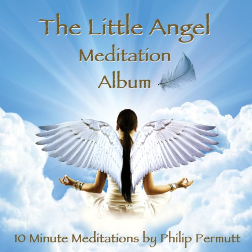 Angel Therapies: Gabriel the Messenger