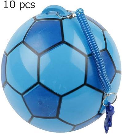 582d5fde9 Amazon.fr : jouet fille 10 ans - Boutique du supporter : Sports et ...