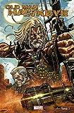 Old Man Hawkeye T01