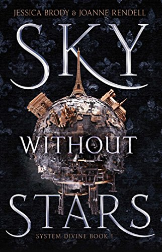 Sky Without Stars: Volume 1
