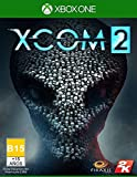 Take-Two Interactive XCOM 2 Xbox One Básico Xbox One Inglés vídeo - Juego (Xbox One, Estrategia, Modo multijugador, T (Teen))