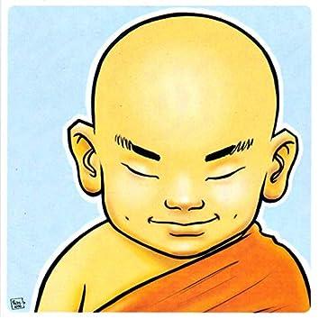 Dhamma Baby