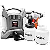 Cheap Paint Sprayers Review and Comparison