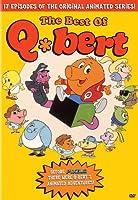 Q-Bert: Season 1 [DVD]