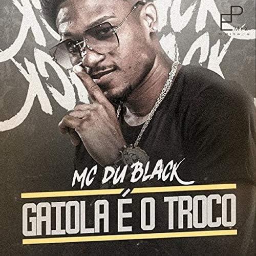 MC Du Black & Dj 2F
