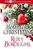 Home for Christmas Roxy Boroughs