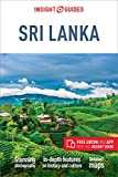 Insight Guides Sri Lanka