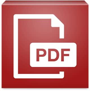 pdf to excel nitro pro