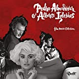 Almodóvar & Iglesias Film Music Collection [Vinilo]