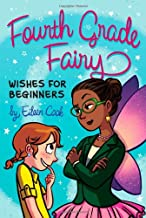 Wishes for Beginners (2) (Fourth Grade Fairy)